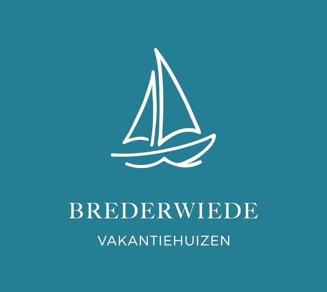 Logo Brederwiede Vakantiehuizen-01
