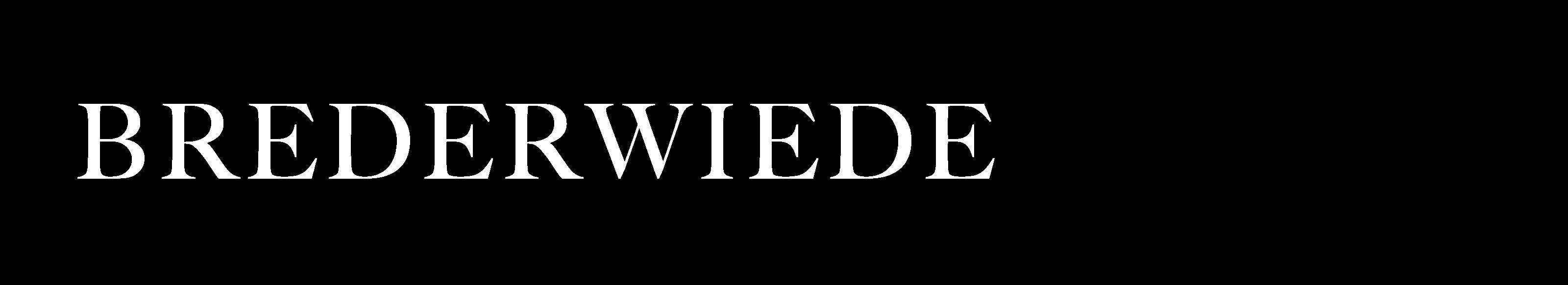 Logo Tekst Brederwiede-03