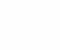 Logo Brederwiede vakantiehuizen wit-01